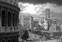 Colosseo / 20 minutes Walking from Rome4Guest-Spagna apartment