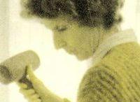 Franca Moriconi / Nel 1962 è una delle prime donne iscritte all'Istituto d'Arte Stagio Stagi di Pietrasanta. Frequenta l'Accademia di Belle Arti di Carrara, dove è anche allieva di Ugo Guidi, e l'Accademia di Firenze