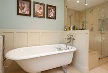 RiverHaus: Bath