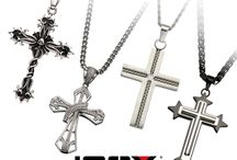 INOX Jewelry Great Collections! / INOX Jewelry have many collections that are top selling and go with the trend. Check out for more by visiting our websites: www.inox-us.com (wholesale) and http://shop.inox-us.com/ (retail)