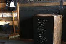 Trash can / ゴミ箱 / LIMIAに投稿されたゴミ箱のリメイク、DIYなど✨ Ideas for trash can DIY posted on LIMIA.