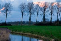Lissewege at 14 km from Camping Memling / Cycling sight seeing