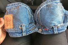 creacion en jean