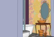 STUDIO CLARA SPENCER / Projetos autorais do Studio Clara Spencer. Projetos Arquitetônicos  Arquitetura de Interiores  Design de Mobiliário
