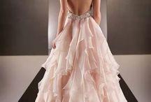 Dresses / by Rachel Jones