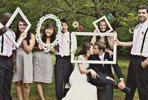 Wedding ! <3