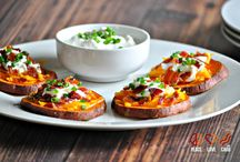 Low Carb / by Donna Reaves