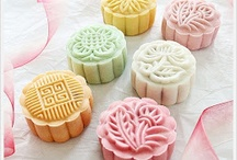 COOK Chinese Mooncakes