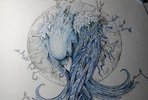 artwork/illustration