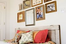 DIY / Upcycled! - Pallets