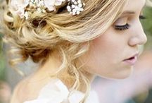 fairytale wedding hairstyles
