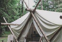 Camping Tips / Camping Tips