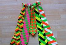 Marryn's Crafts / crafts