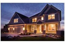 House plans / by Sanna Cahn
