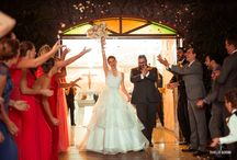 ♥ our wedding