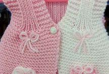 children's knits
