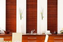 Venetian Blinds / Venetian Blinds at Apple Blinds provide a simple elegant style which is brought to life with all the colours you could wish for from cool and warm toning neutrals to bold and punchy colours to add character to your room. Our wide selection of vertical blinds which can offer a sophisticated look and can complement any room, again several ranges including an array of colours and patterned fabric also available the fantastic looking wooden vertical range.