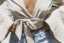 wrap shirts