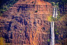 Hawaii | Havaí