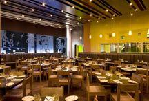 Reception Locations - Las Vegas