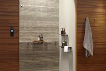 Create a Shower Designed Around You - By Kohler