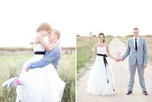 The Wedding Ideas