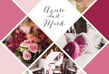 Coles Garden Weddings / Weddings & Photo shoots at Coles Garden!