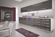 Mutfak Dolapları Fiyatları ve Modelleri / Mutfak dolapları modelleri, mutfak dolap fiyatları, mutfak mobilyaları ve çeşitleri yer almaktadır.