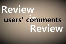 Review is Review
