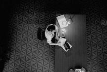 LPA Film Festival - Festival Internacional de Cine de Las Palmas de Gran Canaria / La 14ª edición de LPAFILM Festival rinde homenaje en su sesión inaugural  a la desaparecida cineasta canaria Dunia Ayaso.  El acto, que contará con la presencia de su compañero Félix Sabroso, se celebrará hoy, sábado 31 de mayo, a las 21:00 horas, en el salón del actos del CICCA e incluirá la proyección del cortometraje El Banjo y la película La Isla Interior