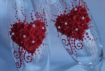 boda y comunion