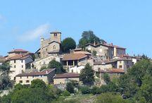 Beaujolais / Villages du Beaujolais des Pierres Dorées