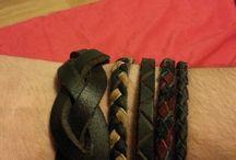 handmadebygoe / Handmade