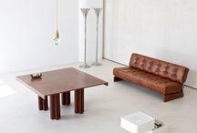 | home - living room |