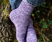 Sokken/handschoenen