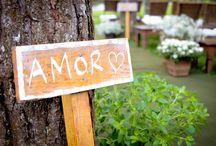 Nossos Casamentos / Casamentos feitos pela nossa assessoria de casamento a Prima Donna Assessoria de Eventos