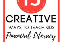Homeschooling Ideas / Homeschooling ideas for boys and girls. Great tips for fun activities and organization.