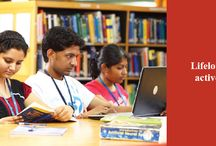 Best Business Management Institute in chennai / VIT Business School, is fast emerging as a premier management institution IN Tamil nadu South India that adapts to the ever changing needs of the industry.