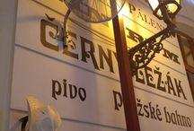 Pražské plzeňské