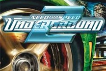 espera pelo jogo do need for speed underground 2