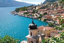 Travel Riva del Garda