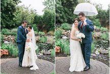 Alicia Ann Photographers 2018 Weddings