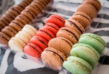 Ontario Sweet Treats / Sweet finds from across Ontario