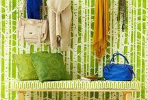 Masias Store Properties: Paletta
