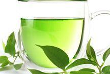 tea time / All things regarding tea.