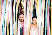 Photo Booth & prop / All ideas, diy, inspiration for u're photo booth