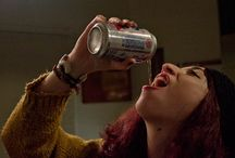 Funny Drinking GIF's collection / People you will not find something more funny than this....
