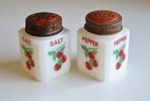 cool stuff / slat n pepper