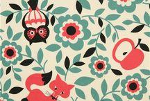 Tattoo design ideas  / by Marisela Moreno