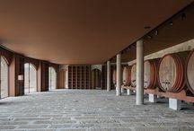 ARH_cave viticole